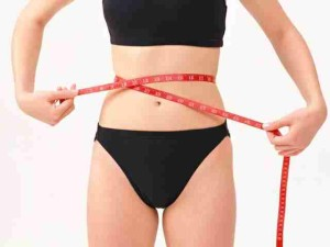 beneficios mesoterapia